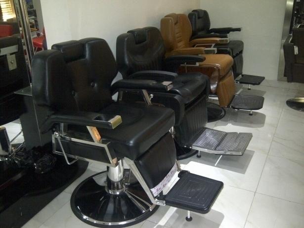 Pin On Barbing Salon Chair
