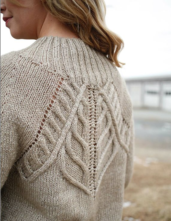 Cardigan Sweater For Women