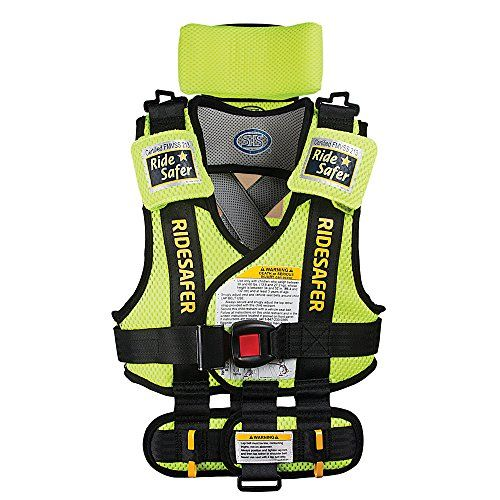 Cheap Ride Safer 2 Travel Vest  Travel Car Seat Narrow Booster Toddler Narrow Special Needs Car Seat Small Yellow with Black Trim https://bestbabycarseat.review/cheap-ride-safer-2-travel-vest-travel-car-seat-narrow-booster-toddler-narrow-special-needs-car-seat-small-yellow-with-black-trim/