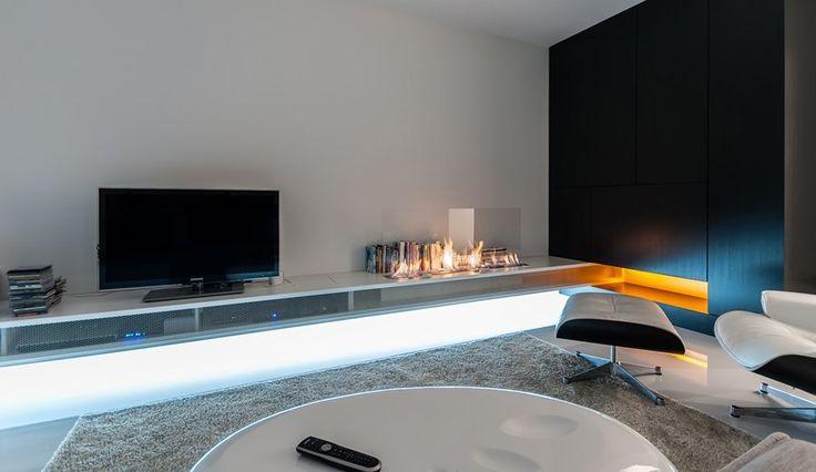 Apartment 11C by Rado Rick Designers 16