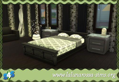 Sims 4 Chair