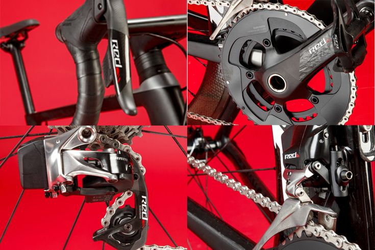 sram red etap featured image