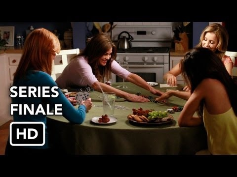 33 Best Fernsehserien Tv Series Images On Pinterest Tv Series