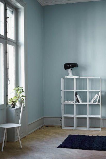 Nu findes flere af Pantons ikoner i nye farver | Bobedre.dk