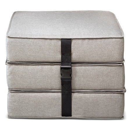 http://www.target.com/p/sleeper-ottoman-slate-gray-room-essentials/-/A-50839477
