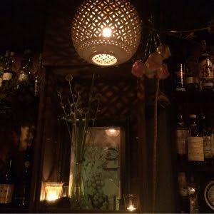 高円寺 Bar 私 - Google 検索