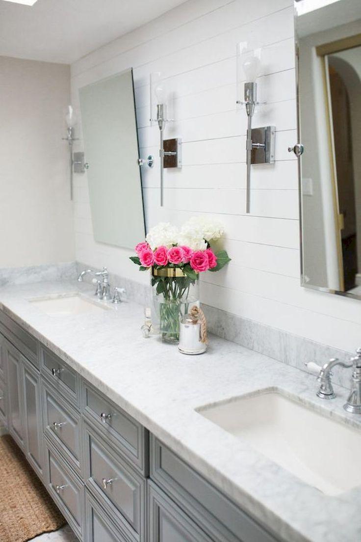 8 best Shower Door Handles \u0026 Hardware images on Pinterest | Custom ...