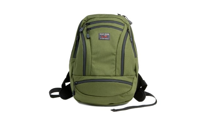 Tom Bihn - Synapse Backpack