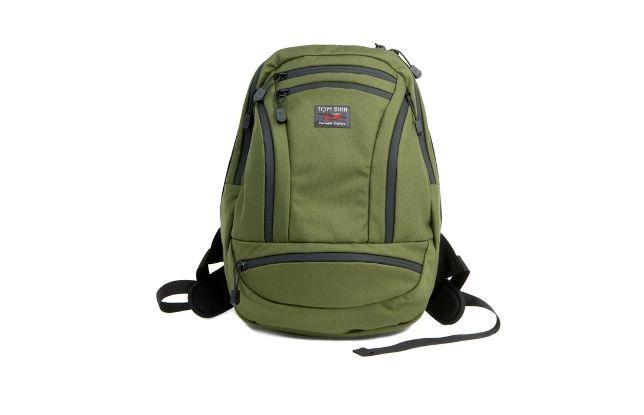 Tom Bihn - Synapse Backpack