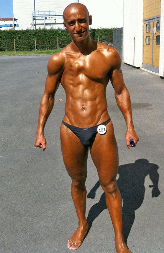 71 best images about Méthode Musculation on Pinterest ...