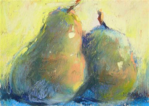 """Untitled"" by Karen Margulis"