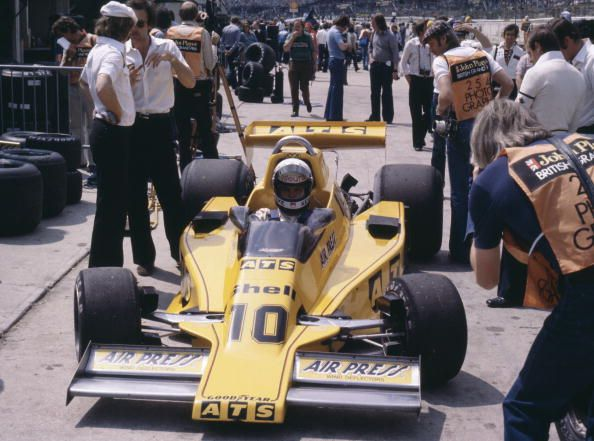 finnish-racing-driver-keke-rosberg-pictured-in-the-drivers-seat-of-picture-id78952674 (594×441)
