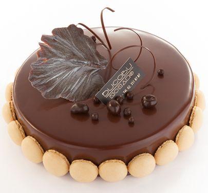 Pâtisserie DUCOBU : Ambassadeur du Chocolat Belge•´ ` ❤☆.¸.☆ *❤•