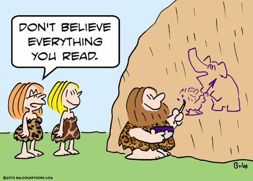 caveman cartoons - Google Search