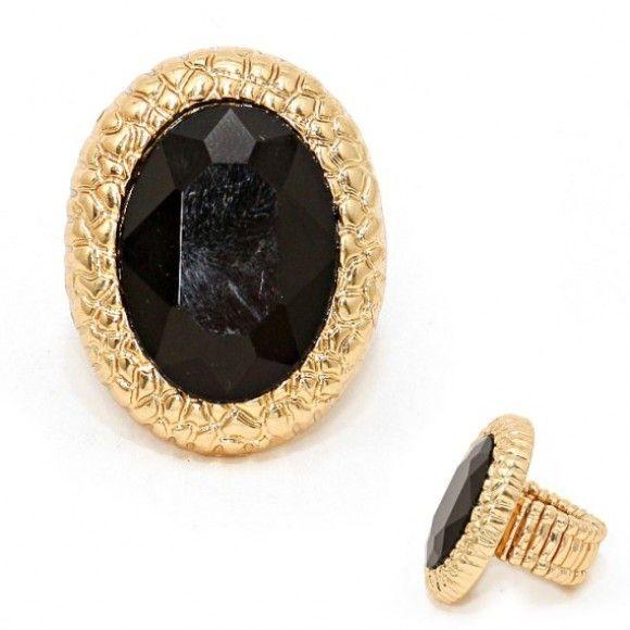 Products | Olivia Divine Jewellery
