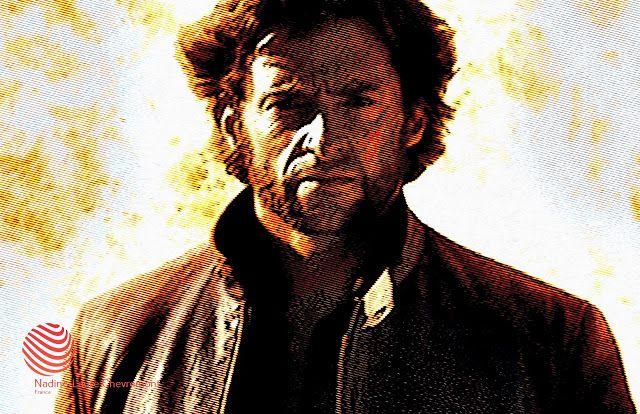 Mon rêve en blanc en dessins: Beyond the illusion and imagination !!!!!!! Hugh Jackman is all it !!!!