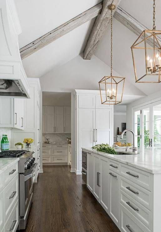 15 Ideen Von Anhanger Leuchten Fur Dachschragen Vorausgesetzt Dass Sie Wirklich Wissen Was Ein Anhanger Leuchten Deko Tisch Kuchendecken Kucheneinrichtung