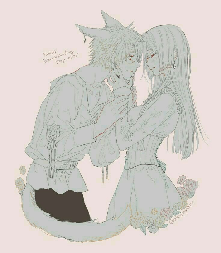 Pin By Fenice Q On Bases Hug Pose Anime Drawings Art Reference Poses