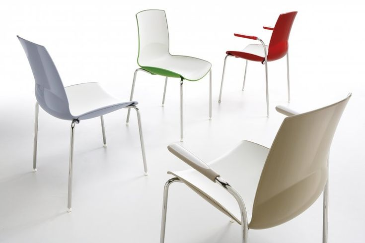 38 best Stuhl images on Pinterest Chairs, Chair and Sofa chair - farbe puderrosa kombinieren wohnen