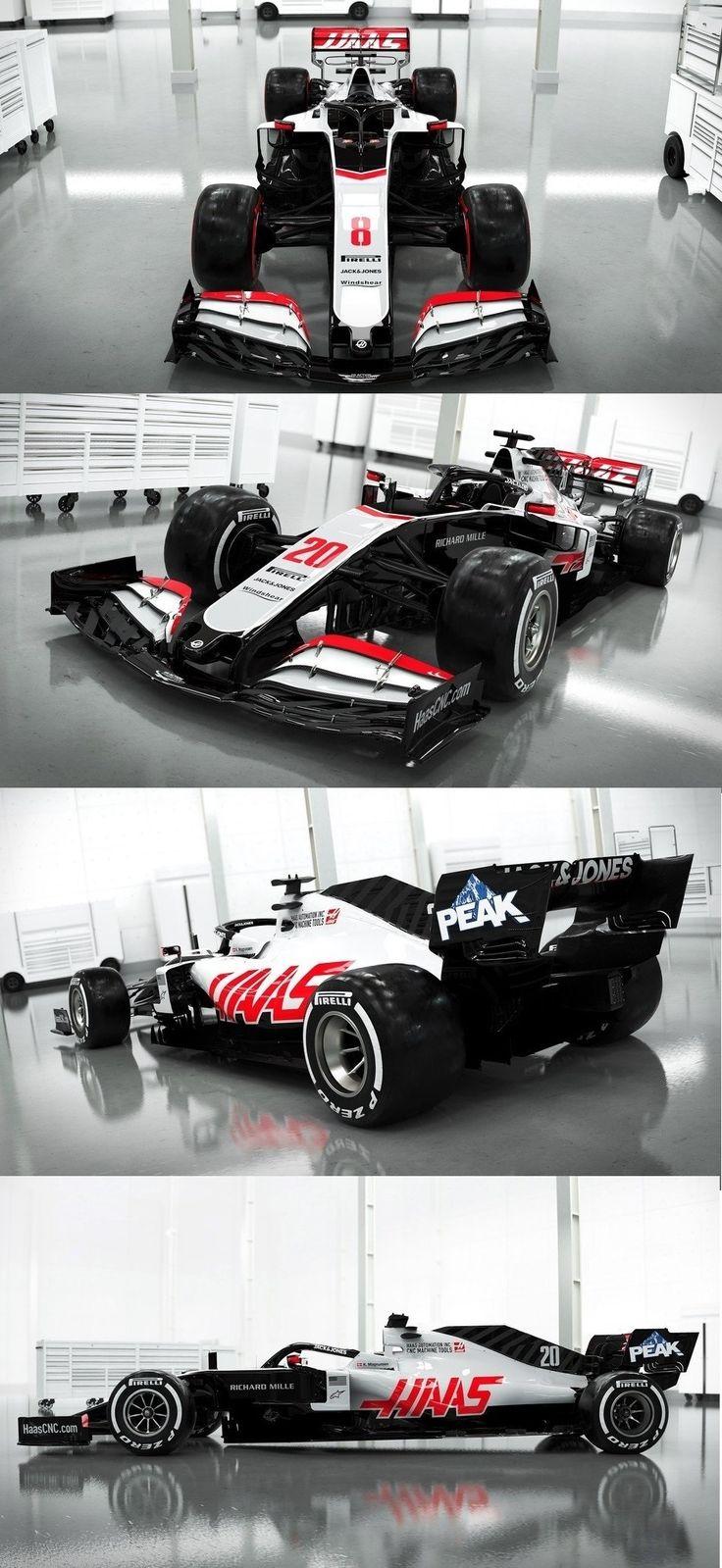 F1 2020 em 2020 Stock car, Formula um, Automobilismo