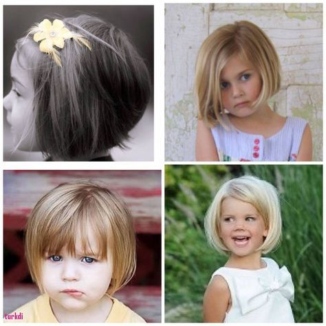 22 Fancy Muster Um Frisuren Fur Kinder Madchen Bobfrisuren