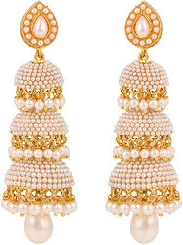 Vvs Jewellers White Pearls Beautiful Gold Plated Three Ti... https://www.amazon.com/dp/B01L8K9M4A/ref=cm_sw_r_pi_dp_x_MTK0yb3WXYKFM