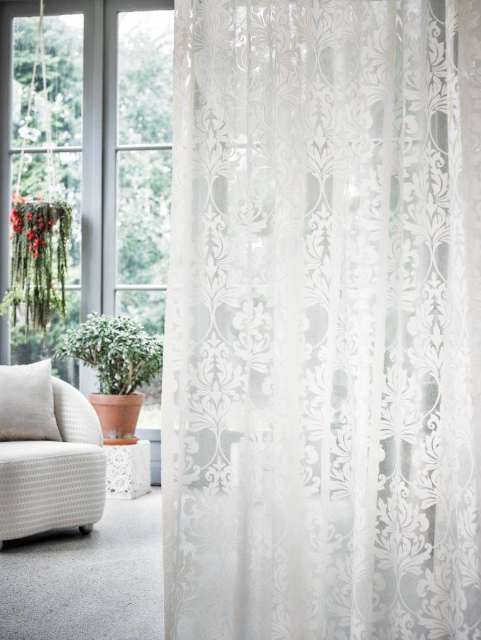 https://i.pinimg.com/736x/ca/c7/d4/cac7d4b4900e23dc7c31c2f227c60523--kobe-upholstery-fabrics.jpg