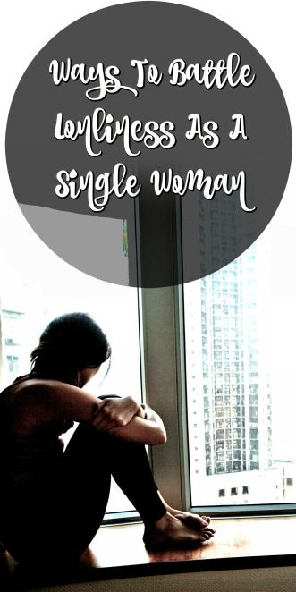 christian single women in orting If it's difficult to be a single woman in the church, imagine the burden of   certainly, most christians would heartily disagree with this theology,.
