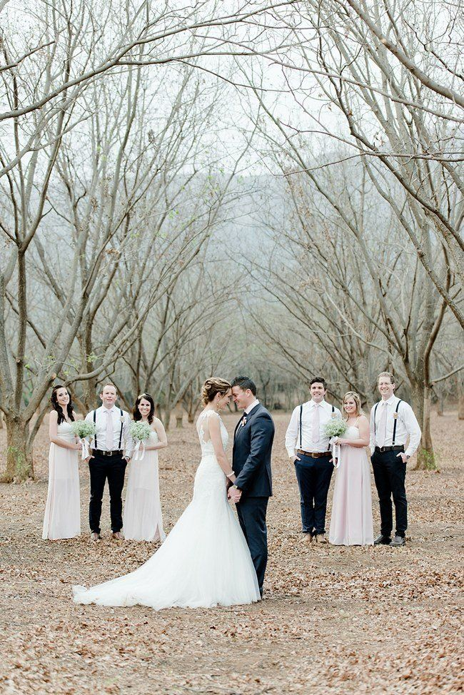 30 Super Fun Wedding Photo Ideas And Poses For Your Party