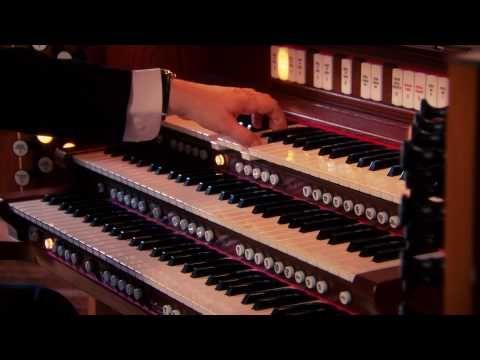 Классическая музыка - Волшебные клавиши