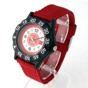 KLPKOREA INC [KL13045[100개가격-OEM용]어린이아동손목시계]