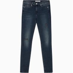 5620 Custom Mid Skinny Jeans G-StarG-Star