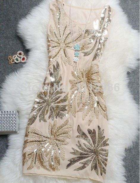 Hot Sale 2014 New Fashion Formal Dress Pretty Summer Dress For Women Clothing Female Office Uniform Prom Dresses Fast Delivery