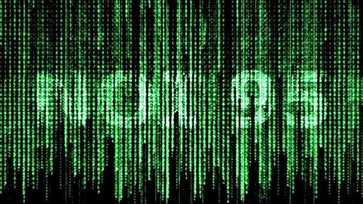 Purtroppo ieri nessuno ha indovinato Matrix. Ma non importa, continuate a giocare per vincere!