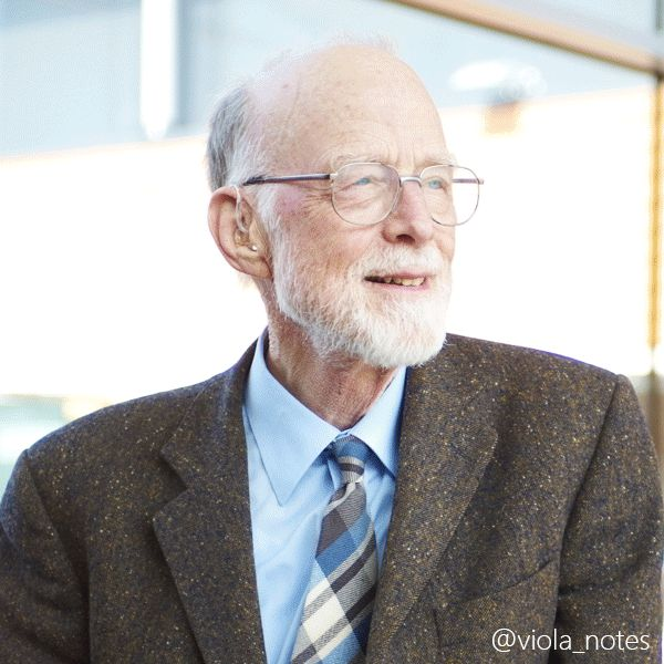 Quote by Tony Hoare, Computer Scientist & Turing Award Winner