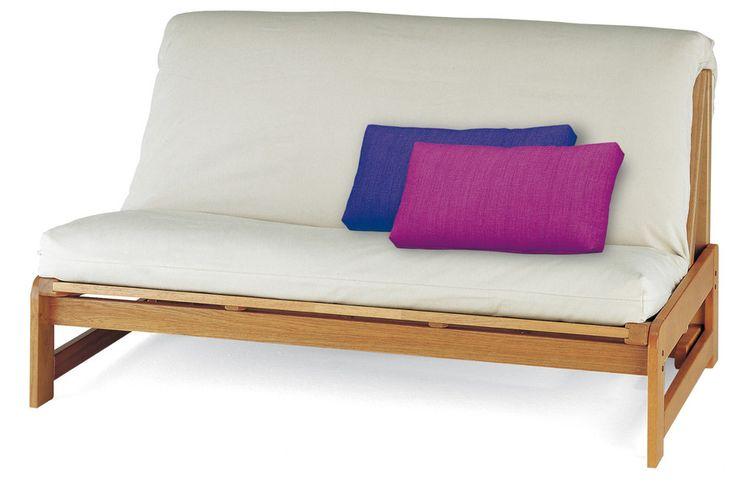 Mejores 19 im genes de futones palets en pinterest for Imagenes de futones