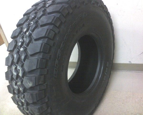 "Toyota Diesel Truck >> 37"" NEW STYLE BFG Hummer 37x12.50x16.5 tire | Michelin X Xzl military tires | Pinterest | Hummer ..."