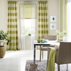 best 25+ gardinen wohnzimmer modern ideas on pinterest | gardinen