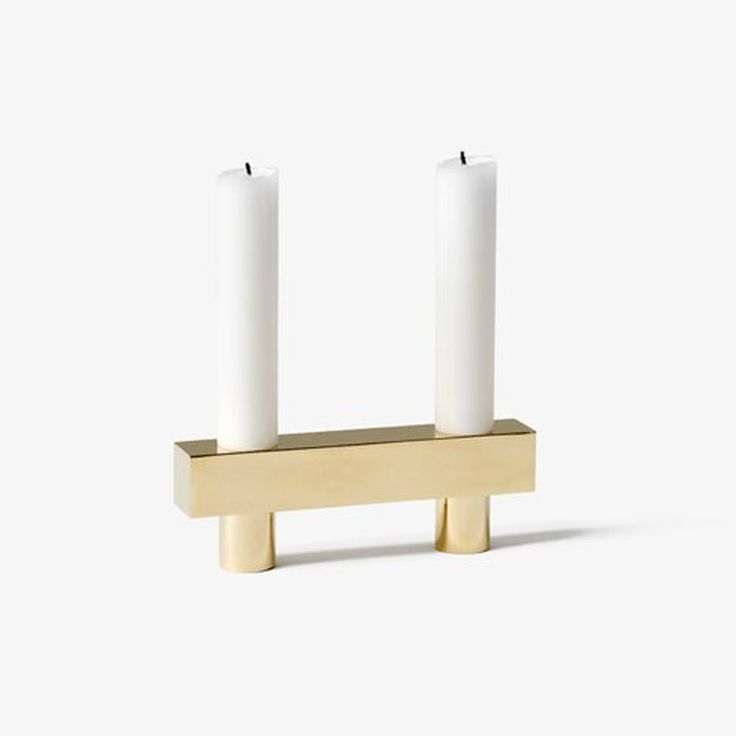 Shop SUITE NY for the 721 Grams by Isabell Gatzen for AndTradition and more Danish lighting and designer home accessories