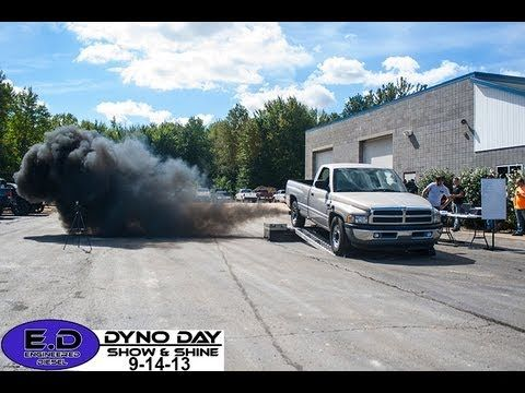 16 best images about Rolling Coal Videos  Pics on Pinterest