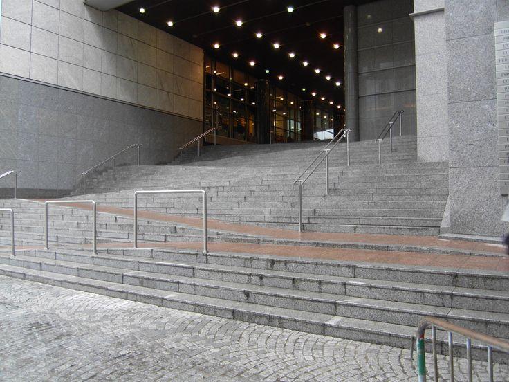 European-Parliament-Brussels-2010_Accessibility-Gem-1.jpg (4384×3288)