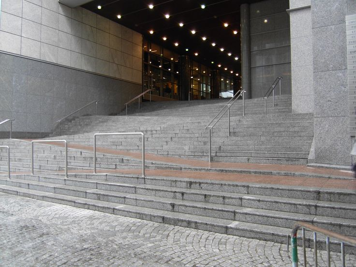 European Parliament - Brussels