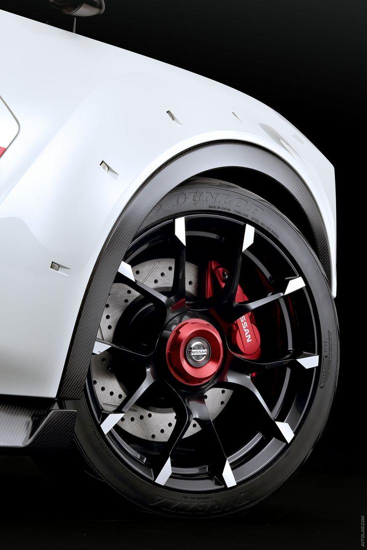 idx-nismo-concept-2013.jpg (2560×3840)