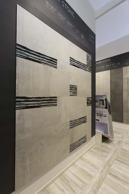 Oltre 25 fantastiche idee su rivestimento della parete su for Rivestimento parete salotto