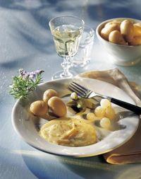 Raclette Fromage Restaurant Château Villa Vin Sierre Valais Wallis Suisse Schweiz