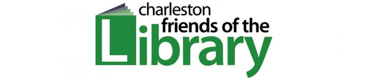Charleston Friends of the Library