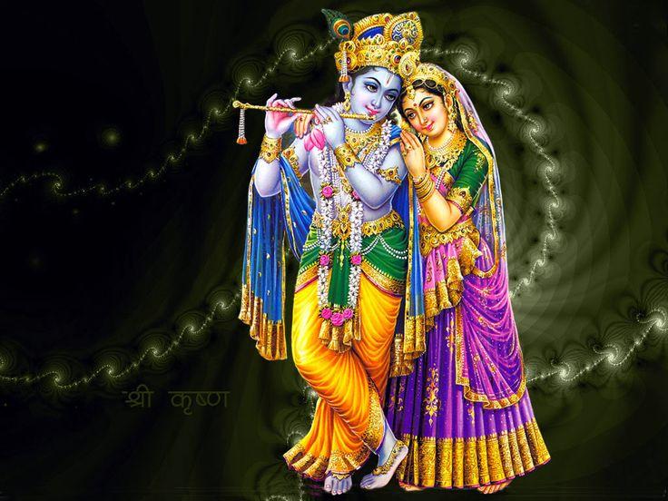 krishna+and+radha | radha krishna pictures radha krishna pictures radha krishna pictures ...