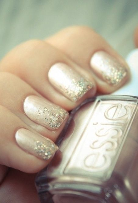 Style Files- Bridal Nails » Alexan Events | Denver Wedding Planners, Colorado Wedding and Event Planning