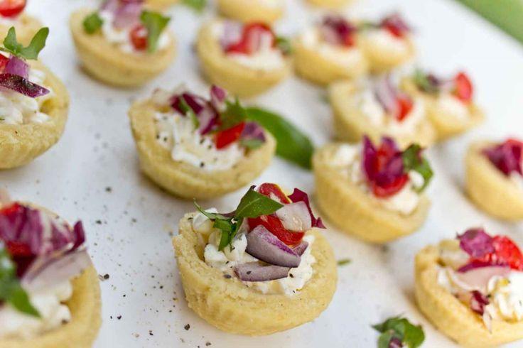 pasticcini-salati-robiola
