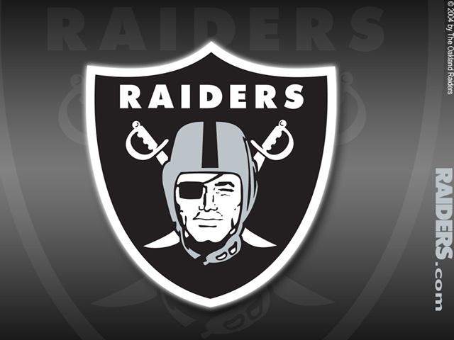 121 Best Sports Images On Pinterest Raider Nation Nfl